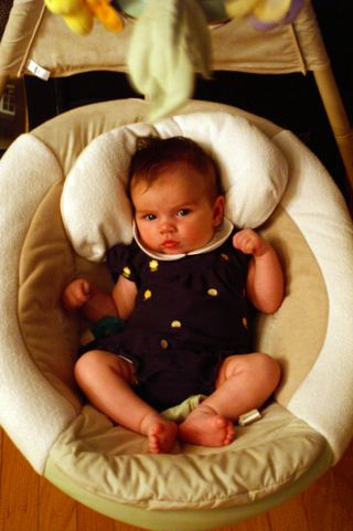 PICT2408 6-9-09 sam in swing