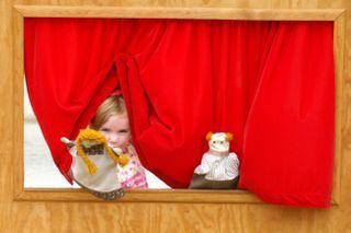 PICT2629 7-10-09 puppet show