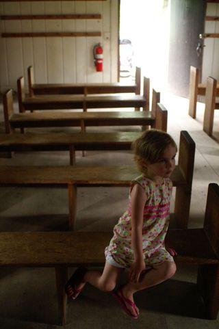 PICT2637 7-10-09 mcguffy schoolhouse