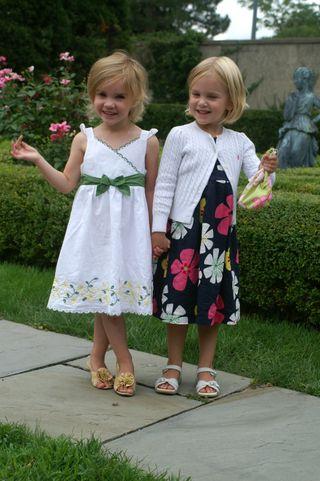 PICT3061 Erin & Ella 8-23-09